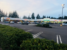 Listing Image #4 - Retail for lease at 11500 NE 76th Street, Vancouver WA 98662