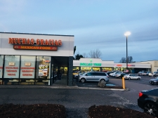 Listing Image #5 - Retail for lease at 11500 NE 76th Street, Vancouver WA 98662