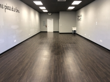 Retail for lease in Redding, CA