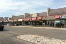 Land property for lease in Monroe, MI