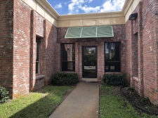 Listing Image #2 - Office for lease at 441 S State Rd. 7 #14, Margate FL 33068