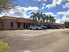 Listing Image #3 - Office for lease at 441 S State Rd. 7 #14, Margate FL 33068