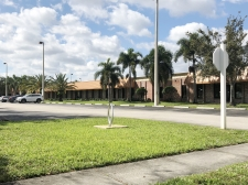 Listing Image #4 - Office for lease at 441 S State Rd. 7 #14, Margate FL 33068