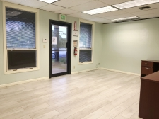 Listing Image #5 - Office for lease at 441 S State Rd. 7 #14, Margate FL 33068