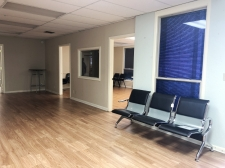 Listing Image #6 - Office for lease at 441 S State Rd. 7 #14, Margate FL 33068