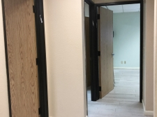 Listing Image #7 - Office for lease at 441 S State Rd. 7 #14, Margate FL 33068