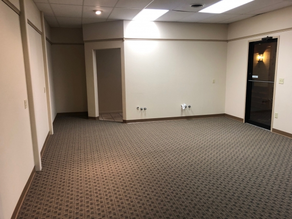 Listing Image #3 - Office for lease at 228 Keller Avenue, Amery WI 54001