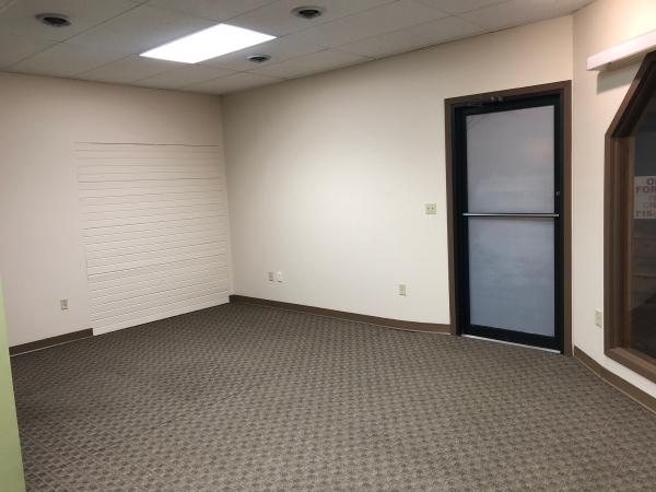 Listing Image #5 - Office for lease at 228 Keller Avenue, Amery WI 54001