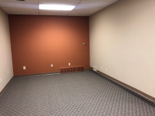 Listing Image #4 - Office for lease at 228 Keller Avenue, Amery WI 54001