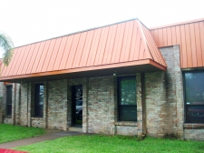 Office for lease in Margate, FL