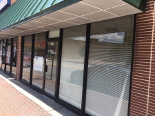 Office for lease in Glen Burnie, MD