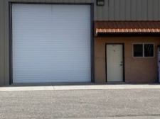 Industrial for lease in Billings, MT