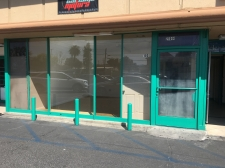 Office property for lease in Canoga Park, CA
