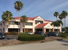 Office for lease in Fort Myers, FL