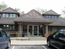 Listing Image #2 - Office for lease at 1138 E Chestnut Ave, Unit 6B, Vineland NJ 08360