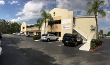 Industrial for lease in Fort Myers, FL