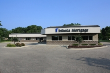 Office property for lease in Janesville, WI