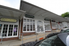Retail for lease in Martinsville, NJ