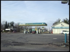 Retail for lease in Hatfield, PA