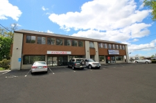 Office for lease in Fairfield, CT