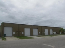 Industrial for lease in Cape Coral, FL