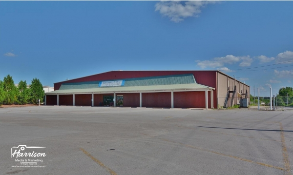 Listing Image #1 - Retail for lease at 7105 Hwy 72 West (Retail), Huntsville AL 35806