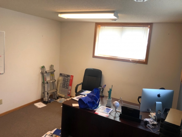 Listing Image #4 - Office for lease at 6230 10th St N, Oakdale MN 55128