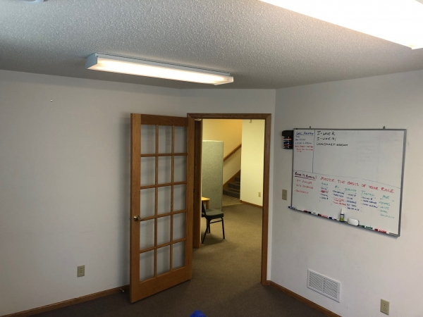 Listing Image #6 - Office for lease at 6230 10th St N, Oakdale MN 55128