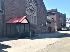Industrial for lease in Malden, MA