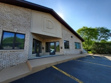 Listing Image #1 - Office for lease at 44 N. Western Avenue, Carpentersville IL 60110