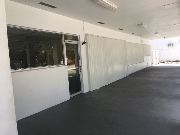 Listing Image #2 - Retail for lease at 6691 Sunset Strip, Sunrise FL 33313