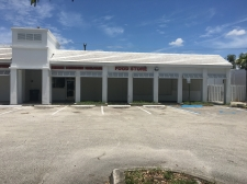 Listing Image #1 - Retail for lease at 6691 Sunset Strip, Sunrise FL 33313