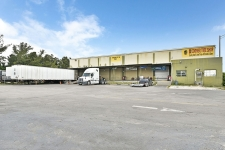 Industrial for lease in Fort Lauderdale, FL