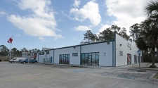 Retail for lease in Jacksonville, FL