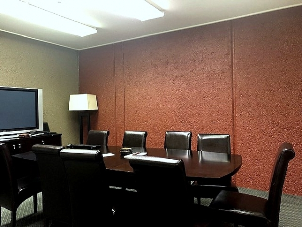 Listing Image #3 - Office for lease at 1405 Broadway, Vancouver WA 98660