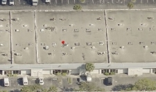 Industrial property for lease in Pompano Beach, FL
