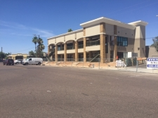Listing Image #1 - Office for lease at 10636 N 71st Way, Scottsdale AZ 85254