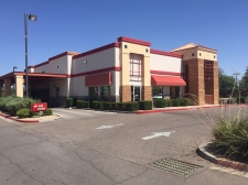 Retail for lease in Gilbert, AZ
