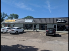 Listing Image #1 - Retail for lease at 1014 N. Valley Mills Drive, Waco TX 76710