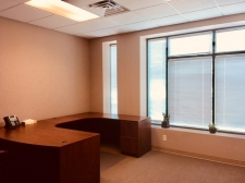 Office for lease in Vancouver, WA