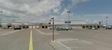 Listing Image #1 - Retail for lease at 1305 Airline Rd., Corpus Christi TX 78412