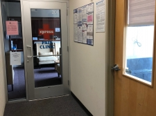 Listing Image #3 - Office for lease at 441 University Ave W, Saint Paul MN 55103