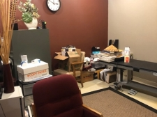 Listing Image #4 - Office for lease at 441 University Ave W, Saint Paul MN 55103