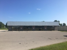Multi-Use property for lease in Richmond, KY