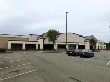 Retail for lease in McKinleyville, CA