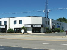 Office property for lease in Holland, MI
