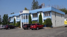 Office property for lease in Fairmont, WV