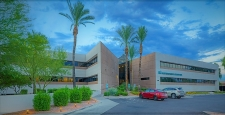 Health Care for lease in Scottsdale, AZ