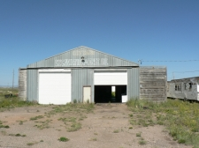 Industrial property for lease in Laramie, WY
