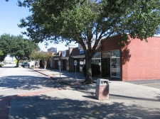 Office property for lease in Myrtle Beach, SC